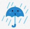 雨.pngのサムネイル画像