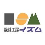 イズムロゴ(小).jpg