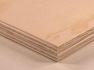 300px-Spruce_plywood.jpg