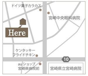 fujisakitizu .jpg