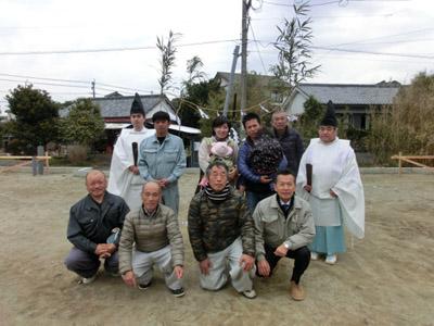 higasiharajitinsai2 013.jpg