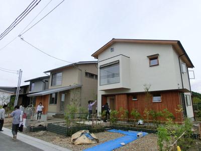 satoyama2016.06.08 009.jpg