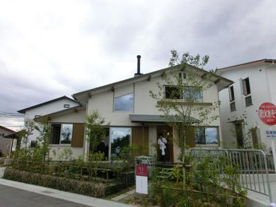 satoyama2016.06.08 059.jpg