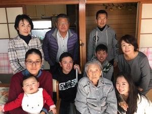 syougatusyuugou0386.jpg