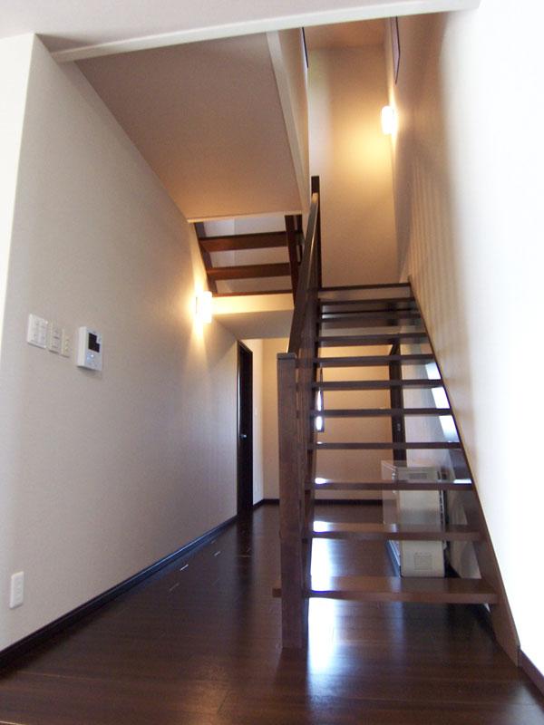 セカンドステージを、楽しく快適に暮らすための家